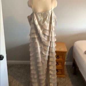 NWT FORMAL WEAR SIZE 22w